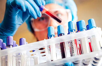 Vaccines R&D 2020