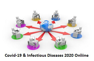 Covid-19 & Infectious Diseases 2020 Onliine