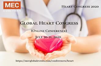 Global Heart Congress