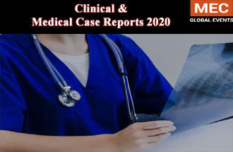 Clinical & Medical Case Reports