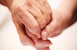 Palliative Care 2020