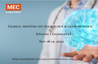 Neurology and Neuroscience