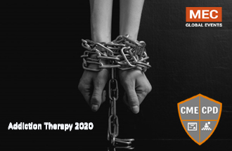 Addiction Therapy 2020