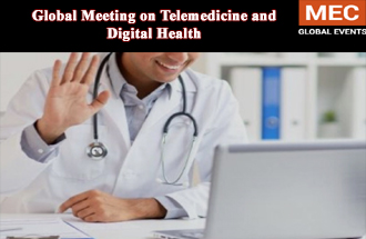 Telemedicine and Digital Health 2021