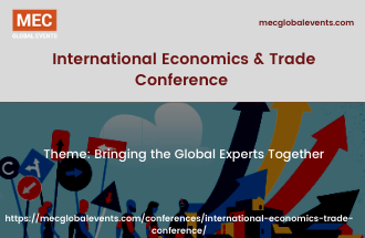 Economics and Trade Conference 2021