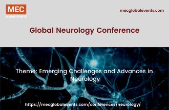 Neurology and Neuroscience