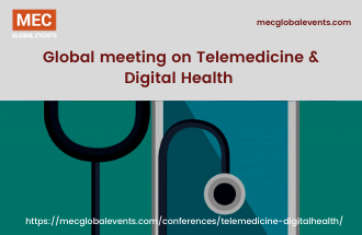 Telemedicine and Digital Health 2021