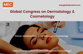 Dermatology & Cosmetology 2021
