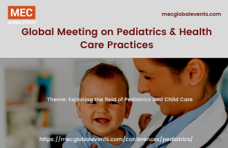 Pediatrics 2021