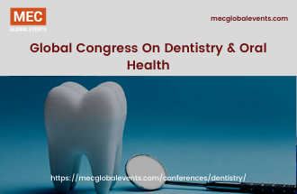 Dentistry Conference 2021