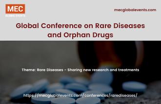 Rare Diseases 2021