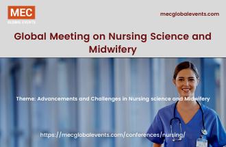 Nursing & Midwifery 2020