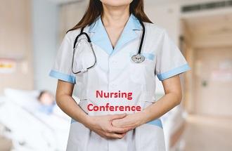 Nursing Education Online 2021